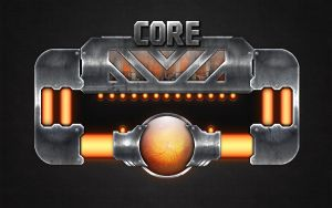 Core by aablab