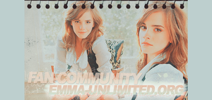 emma watson weblayout 01 by remember-the-silence