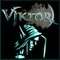Viktor by POOTERMAN