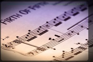 a Firth of Fifths by WalterMB