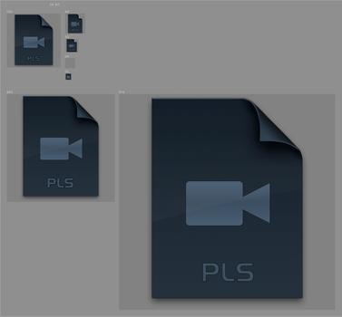 Preview - Onyx File Types by DeusEx74