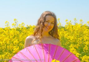 Fun in the Sun by Cre8tivePhotography