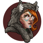 Autumn icon by iesnoth