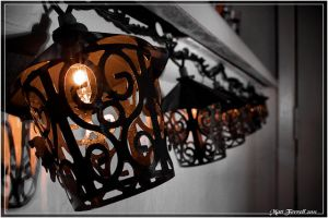Lights by AnimaSoucoyant