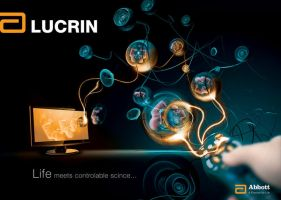 Lucrin by romy83