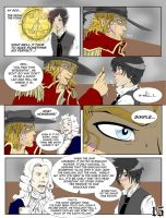 Issue 1, Page 15 by Longitudes-Latitudes