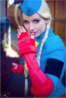 Cammy 2 by Weatherstone