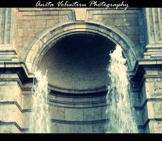 water_arch by Rouge07