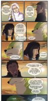 Duality R1: Page 11 by biscuitcrumbs