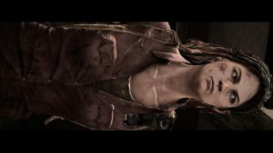The Last of Us Remastered Photo Dump #6 by slygirl95