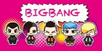 Little BIGBANG by Natsuhati