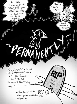Death and Circumstance ch 12, pg 8