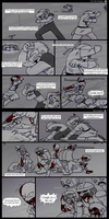 Fall of Xephos page 9 - 10 by DordtChild