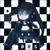 BRS by doremin