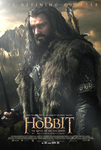 The Hobbit: The Battle of the Five Armies by Designer-Dhulfiqar