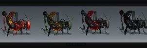 locusts by sheer-madness