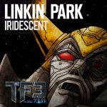 iredescent by AwReK