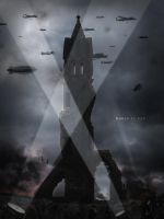 World at War by Schindlersky