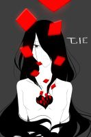 Lie by BleHc