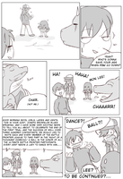 Suspicious Thoughts pg. 4 by TheNekoStar