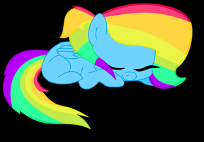 Sleep by coolmlpfangirl450