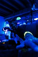 Black Light Party 2013 19 by Salemburn