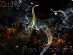 Apo Attack 3 by cothe