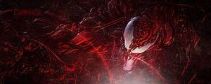 Carnage by Bisquikk