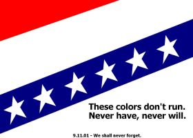 These Colors Don't Run by Papa-T-41