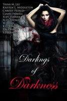 Darlings of Darkness by CoraGraphics