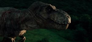 Jurassic World: Long Live the Queen... by sonichedgehog2