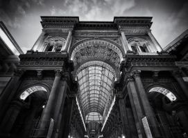 Milano gallery by marco52