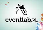EventLab by thedayv