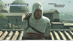 Altair Screenshot 29 by Shadowgirlfan