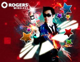 Rogers AD by kelvin-oh89