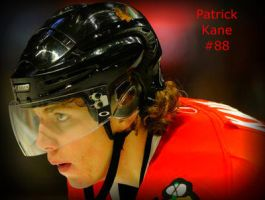 Patty Kane Edit by Musicislove12