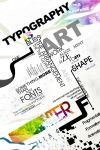 Typography is Bliss by Crays