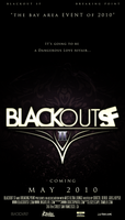 Blackout SF II Teaser Poster by yellow-five