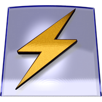 winamp electric by Neviral
