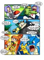 Ashchu Comics 64 by Coshi-Dragonite