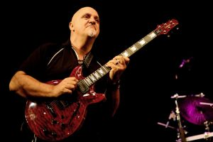 Frank Gambale 2 by Timothy-Sim