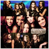 +fifth harmony photopack #07. by makemylifecomplete