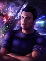 p 59 Kaidan by BlackAssassiN999