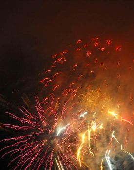 new year 2009_4 by pasiphae