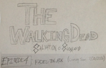 TWD - Salvation Stories - Episode 4 (Remastered) by zekeNskullers