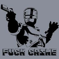 Robocop is pissed funny 02 by laneamania