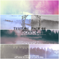 Texture Pack #4 For Wireless Graphic by EllaBellsGraphic