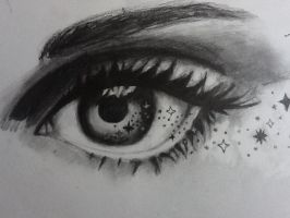 Eye by Shannon-Z