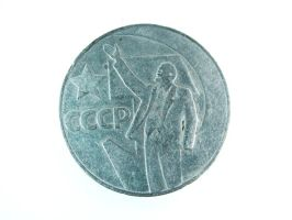 coin4 by Iouri