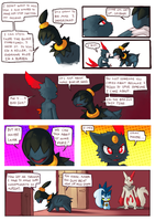 To Each their Ends - Page15 (mission 8 present) by ChillySunDance